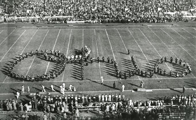1936_first_script_ohio1