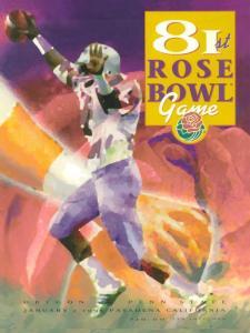 Cover_1995RoseBowl