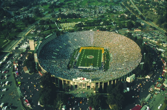 Rose_Bowl overhead