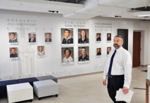 Morgan Academic Center_4